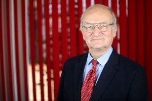 Hans-Lennart Buchtien